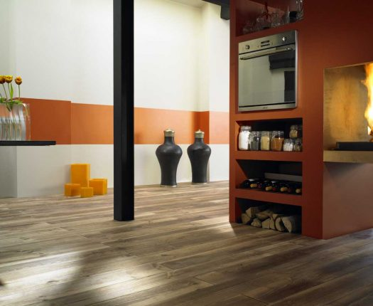 UNICLIC FLOORING